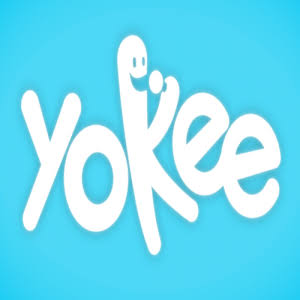 Playand sing with Yokee