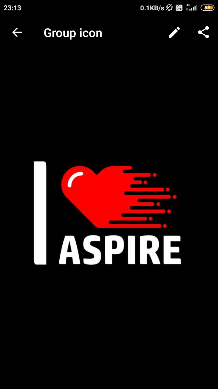ASPIRE World Imagination Pvt Ltd-Golden startup platform