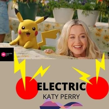electric chords by katy perry - electric guitar chords
