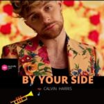 By Your Side Chords Calvin Harris