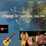 Stoned at the Nail Salon Chords by Lorde